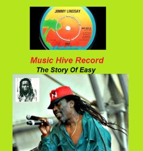 easy story 3